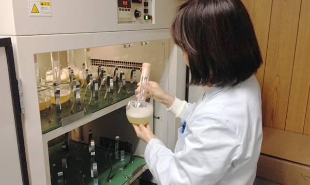 乾界生物科技