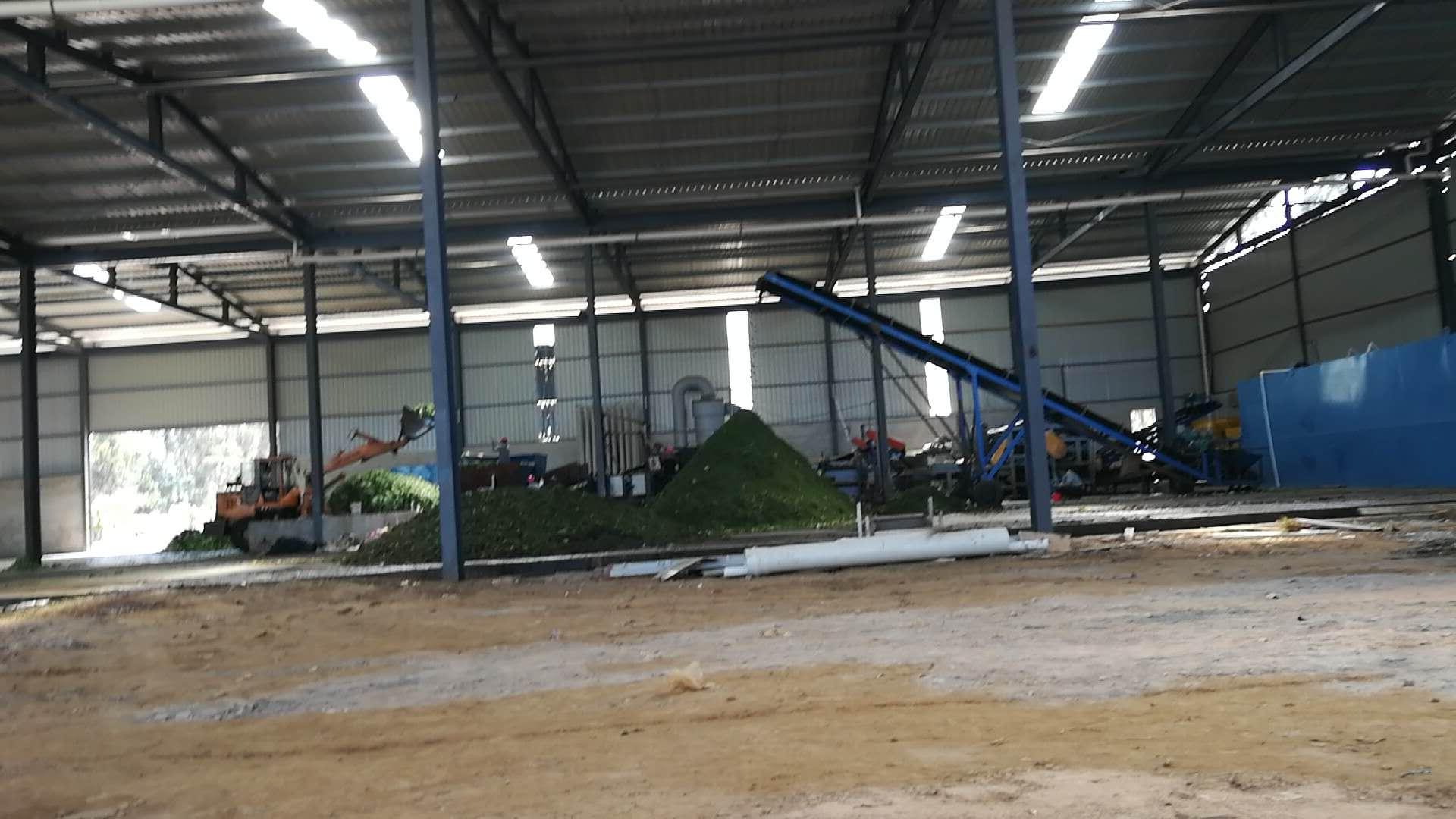 云南迪庆有色金属公司铜矿废水处理案例