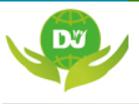 德槿环保科技
